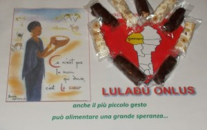 Lulabu1