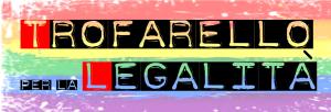 TrofarelloLegalità