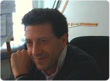 Donato Donno