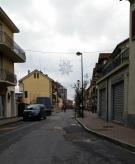 Via Roma - Sabato 7 dicembre (foto di Carla Ciampoli)