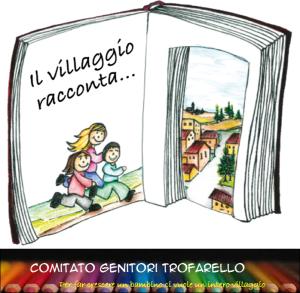 ok copertina il villaggio racconta