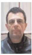Marcello Spinelli