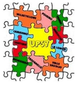 0715 unionepastorale57