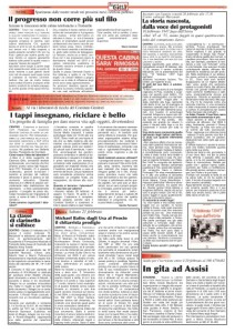 7 pagina 2 immagine