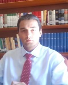 8 Stefano Napoletano