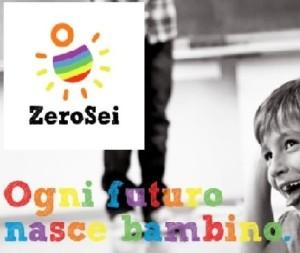 8 Zero Sei