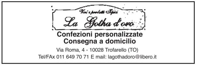 13 la gotha