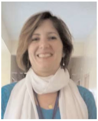 Alessandra Rubiolo