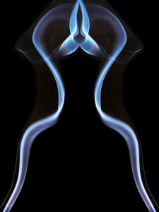 UmilioAndrea smoke011