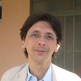 Luca Maggio