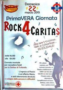 rockcaritas