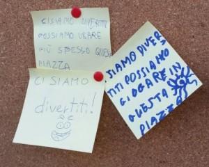 152015_Lavagna piazza Europa