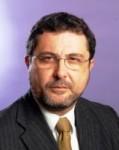 Roberto Pairetti