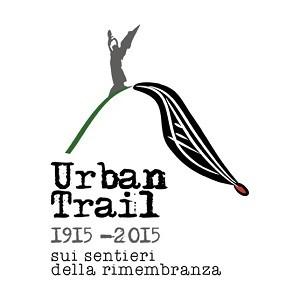 Urban Trail 300