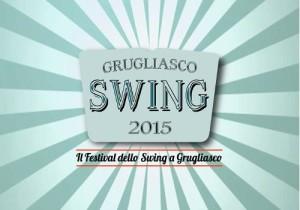 GrugliascoSwing