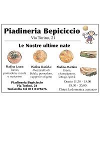 bepiciccio 182015 200 304