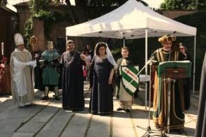 cerimoniavagnone_giovetti (Mobile)
