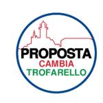 proposta 2016
