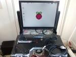 Il prototipo dell'attrezzatura