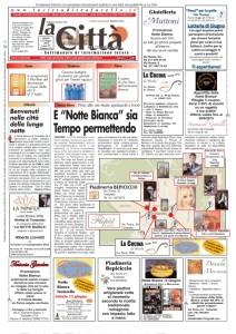 pagina1nottebianca