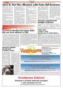 pagina2nottebianca