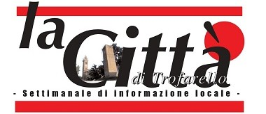 La Città di Trofarello
