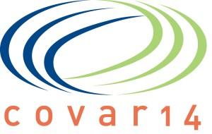 covar14
