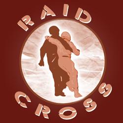 logo_raid_cross