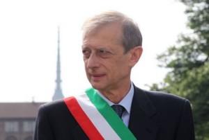 Pietro-Fassino