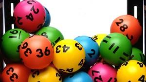 lotteria11