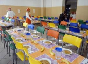 mensa-scolastica-5001