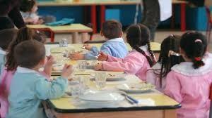 Spuntini Sani Per La Scuola : Gli snack per uno spuntino sano