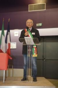 2_discours_de_Gianfranco_Visca-1