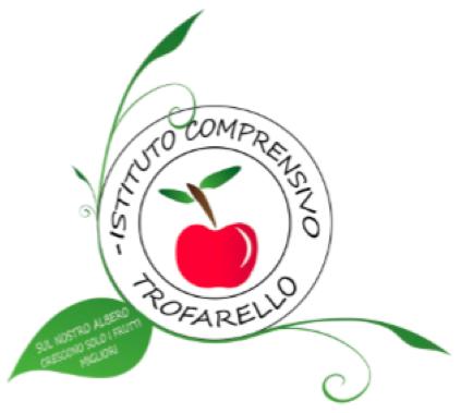 IstitutoComprensivo_Logo