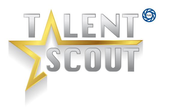 Logo_Talent_Scout_1c05