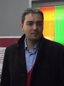 Stefano Napoletano