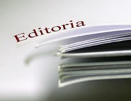 iva-editoria