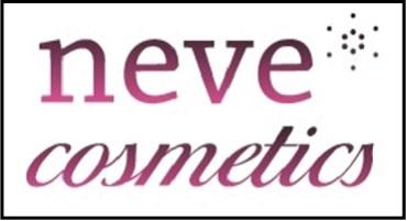 neve_cosmetics..png-1
