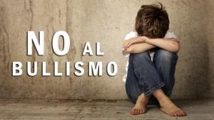 no-al-bullismo-1