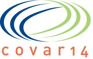 Logo covar 14