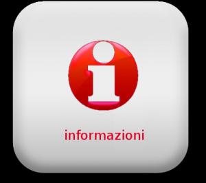 icon_informazioni-300x266-1