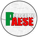 logoProgetto paese