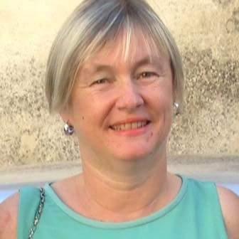 Marilena Palazzo
