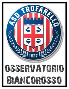 160919Oosservatorio Biancorosso