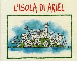 Lisola-di-Ariel