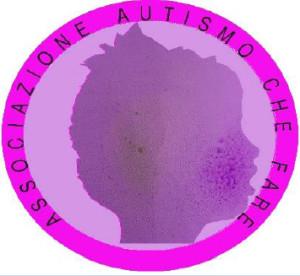 Logo Autismo che fare