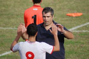 Sport calcio 1