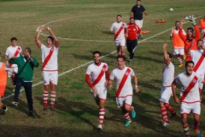 Sport calcio 2,