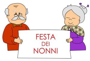 festa+dei+nonni