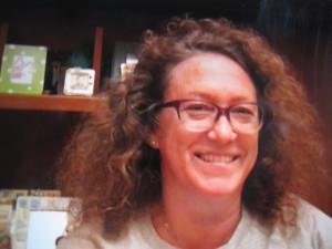 Carla Ciampoli